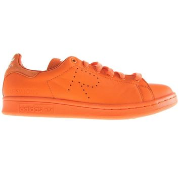 Adidas By Raf Simons Raf Simons 'Stan Smith' sneakers