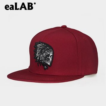 Trendy Winter Jacket Snapback Hip Hop Caps Men Brand Autumn Winter And Women Sports Cap Flexfit Straight Visor Male Bone Fitted Cap Baseball Hats AT_92_12