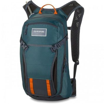 Dakine - Drafter 10L Slate Blue Backpack