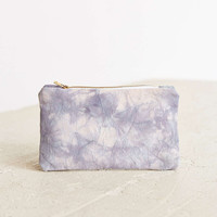 Riverside Tool & Dye Pencil Pouch - Urban Outfitters