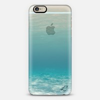 Under The Sea iPhone 6 case by Love Lunch Liftoff | Casetify