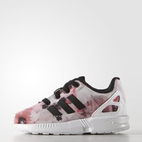 adidas ZX Flux EL Shoes - Black | adidas US