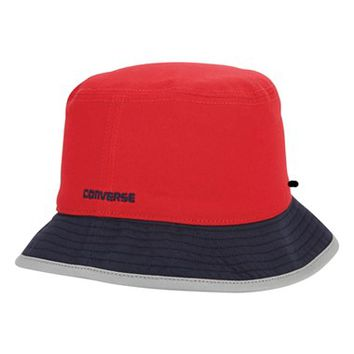 Men's Converse Reversible Bucket Hat,