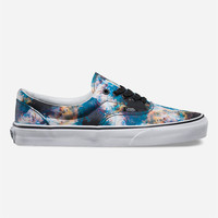 VANS Nebula Era Shoes