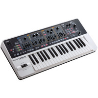 Roland: GAIA SH-01 Synthesizer (SH01)