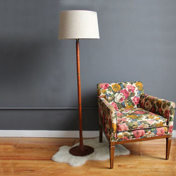 Best Floor Lamp Mid Century Products On Wanelo