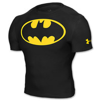 Men's Under Armour Alter Ego Batman T-Shirt