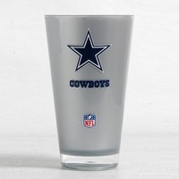 Single Tumbler - Dallas Cowboys