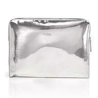 Marc by Marc Jacobs - 13-Inch Computer Case in Light Holographic