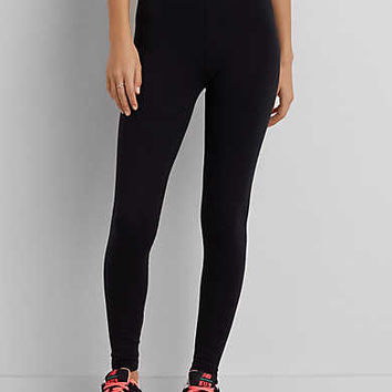 AEO Ahhmazingly Soft Legging, Black