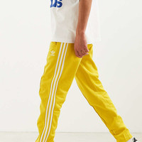 adidas Franz Beckenbauer Track Pant | Urban Outfitters