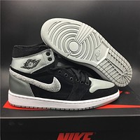 Air Jordan 1 Aleali May AJ5991-062 Size 40-47.5