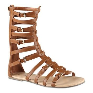 Call It Spring™ Kocha Gladiator Sandals