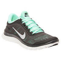 Nike Air Revolution Sky Hi Women s Shoes from Nike  be3c7b9be