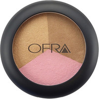 Online Only California Dream Triangle | Ulta Beauty