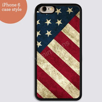 iphone 6 cover,american flag iphone 6 plus,heart case  Feather IPhone 4,4s case,color IPhone 5s,vivid IPhone 5c,IPhone 5 case 80