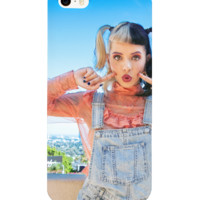 Melanie Martinez phone case