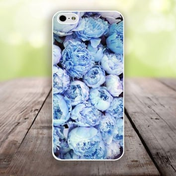 iPhone 5S case colorful rose case loves iphone 6 plus,Feather IPhone 4,4s case,color IPhone 6,vivid IPhone 5c,IPhone 5 case Waterproof 779