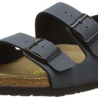 Birkenstock Women's Mayari Adjustable Toe Loop Cork Footbed S