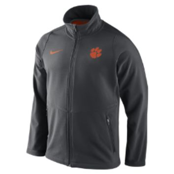 Nike Sphere Hybrid (Clemson) Men's Jacket