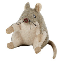National Geographic™ Mouse Cat Toy   Toys   PetSmart