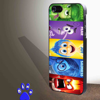 Inside Out for iphone 4/4s/5/5s/5c/6/6+, Samsung S3/S4/S5/S6, iPad 2/3/4/Air/Mini, iPod 4/5, Samsung Note 3/4 Case * NP*