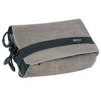 RYOT Piper Carbon Series with SmellSafe and Lockable Technology in Gray