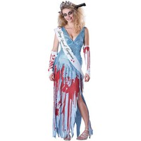 InCharacter Costumes Women's Drop Dead Gorgeous Costume