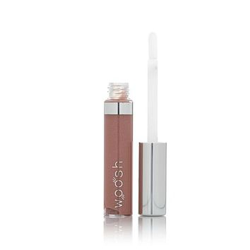 Woosh™ Spin-On Gloss - 10070470 | HSN