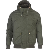 Globe Angelsea Jacket - Men's