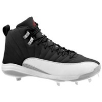 Jordan Retro 12 Metal - Men's