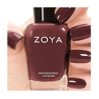 Zoya Nail Polish in Claire