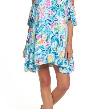 Lilly Pulitzer® Bellamie Dress | Nordstrom