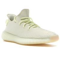 Butter Boost 350 V2 by YEEZY