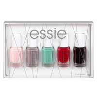 essie holiday kit