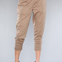 The Talbert Pant : Jack BB Dakota : Karmaloop.com - Global Concrete Culture