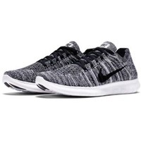 Nike Kids' Grade School Free RN Flyknit Running Shoes| DICK'S Sporting Goods