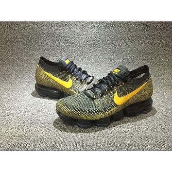 Original Nike Air VaporMax AIR Size 40-45