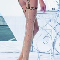 Trasparenze Weekend Tights - Tights, Stockings, Shapewear and more - MyTights.com - The Online Hosiery Store
