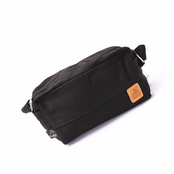 One Shoulder Casual Canvas Hot Sale Bags [6583352519]