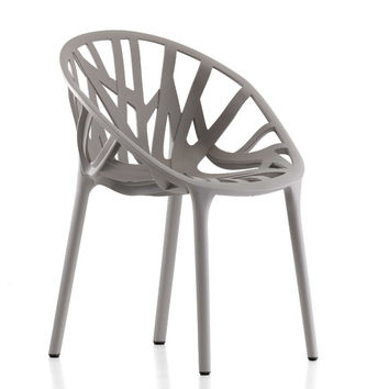 Vitra Vegetal Chair
