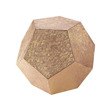 351-10213 Dodecahedron Cube - Free Shipping!