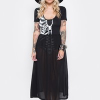 Iron Fist Clothing | Dresses & Skirts