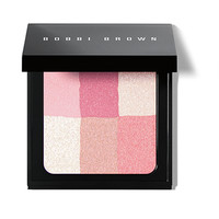 Brightening Brick - Pastel Pink | BobbiBrown.com