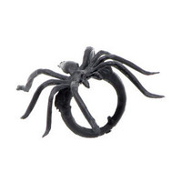 Shop for Spider Rings, Halloween, Treats, Toys, Favors, All. Plus tons of other stunning Halloween party supplies, favors, and decorations.