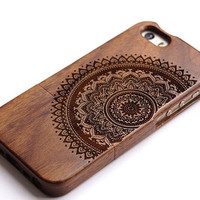 Wood Phone Case Wood iPhone 6/6 plus case Samsung galaxy s3 s4 s5 note2 note3 note4 case iphone 4 4s 5 5s case
