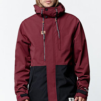 Holden McKinley Snow Jacket at PacSun.com