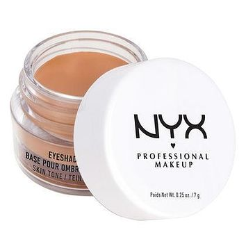 NYX - Eyeshadow Base - Skin Tone - ESB03