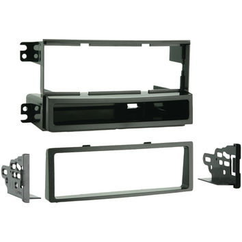 Metra 2006-2008 Kia Optima Single-din Installation Kit