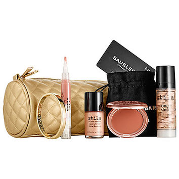 stila Radiant Beauty Set